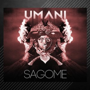 album Sagome - Gli Umani