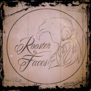 album Rooster Faces-EP - Roosterfaces