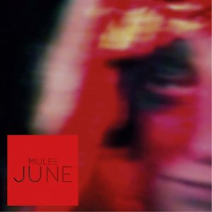 album June - MULEE.IT