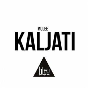 album KALJATI - MULEE.IT