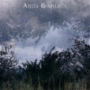 album Arid Garden - Arid Garden