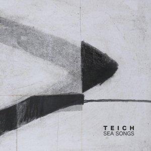 album Sea Songs - Teich