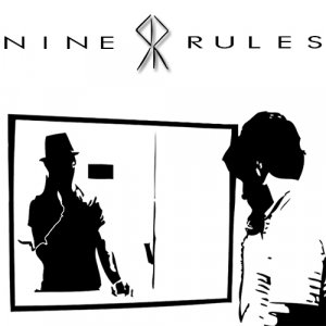 album Nine Rules - Nine Rules