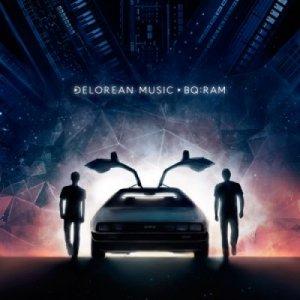 album DeLorean Music - Bq: Ram