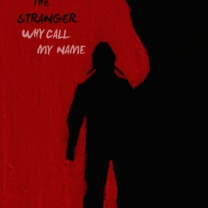 album Why call my name - TheStranger