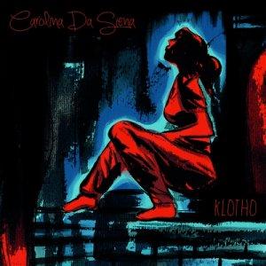 album Klotho - carolina da siena