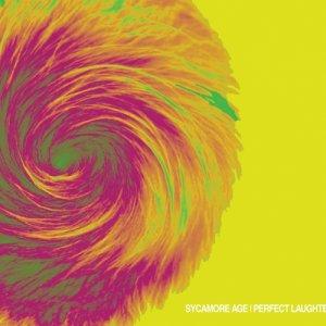 album Perfect Laughter - Sycamore Age