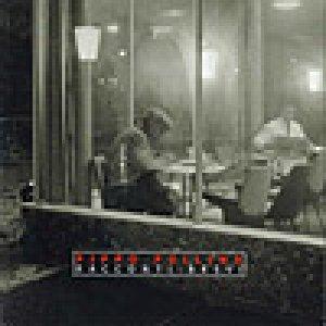 album Racconti brevi - Pippo Pollina