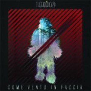 album Come Vento In Faccia - The Fabbrica 2.0