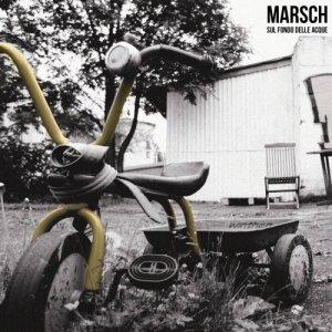 album Sul Fondo delle Acque - Marsch