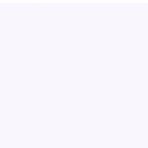 album THE DUMAS DISCO CLUB - HAL