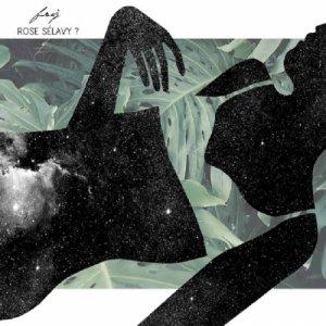 album Rose Sélavy? - Friz