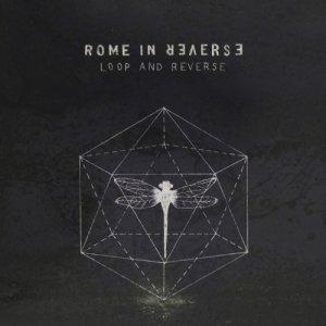 album Loop And Reverse - Rome in Reverse