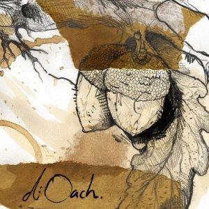 album di Oach - di Oach