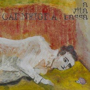 album A Vita Bassa - Carneigra