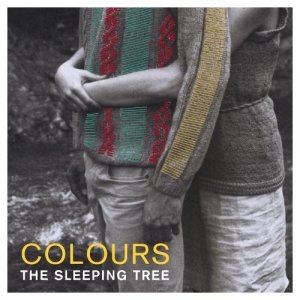 album Colours - The Sleeping Tree