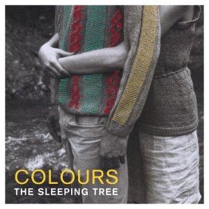 album Colours - The Sleeping Tree