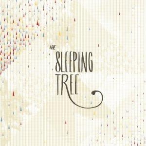 album Stories - The Sleeping Tree