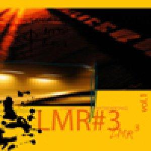 album Loser, My Religion #3 - Split