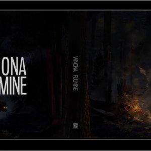 album Fulmine - Winona