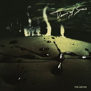 album The Abyss (EP) - Tears of Sirens