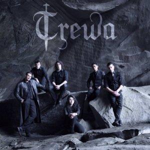 album Selvadic - Demo - Trewa