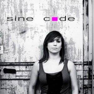 album Promo 2014 - sine code