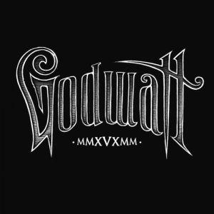 album MMXVXMM - Godwatt