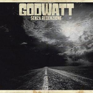 album Senza Redenzione - Godwatt