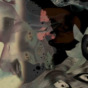 album Ruins - Vanessa Van Basten