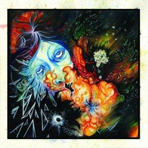 album Disintegration Ep - Vanessa Van Basten
