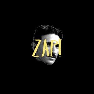 album ZAP! - Sdeghede