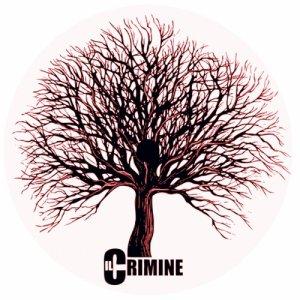 album Il Crimine - Il Crimine