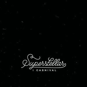 album Superstellar - I Carnival