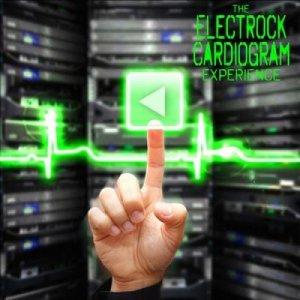 album The Electrock Cardiogram Experience - Electrock Cardiogram