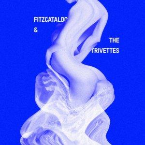 album s/t - Fitzcataldo