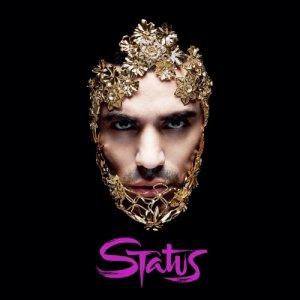 album Status - Marracash