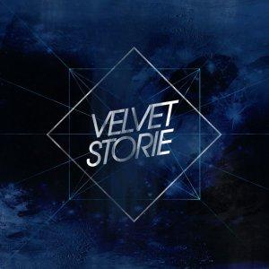 album Storie - Velvet