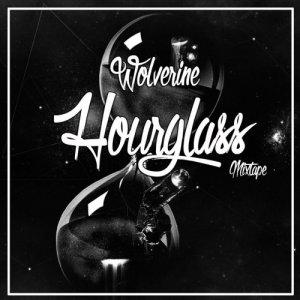 album Hourglass - Single - Wolverine