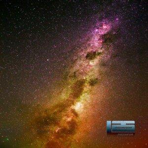 album Space Funk - Andypop