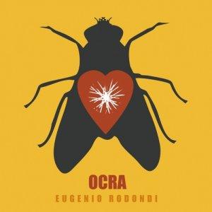 album OCRA - Eugenio Rodondi