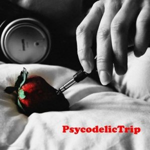 album HAVE A NICE TRIP - PSYCODELICTRIP