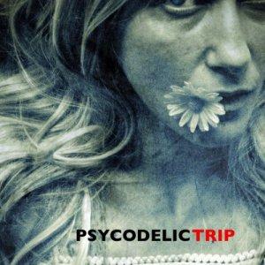 album LIVE @ FUNKADELIC STONE - PSYCODELICTRIP