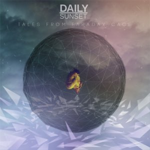 album Tales from Faraday Cage - Daily Sunset