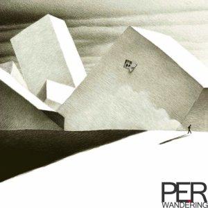 album Wandering - PER