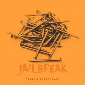 album Jailbreak - Redrum Experience