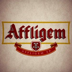 album Affligem EP - Affligem