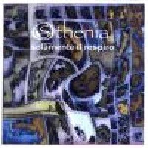 album Solamente il respiro - Sthenia