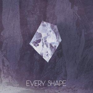 album Every Shape - Zerocall