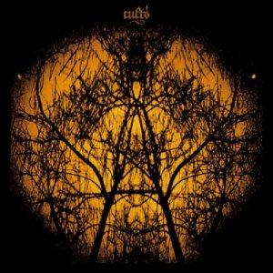 album Culto II - CULTO